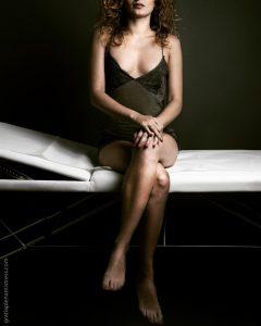 Gratia plena domina mistress lingerie sexy fetish donna bdsm girl prodomme domme dominazione model