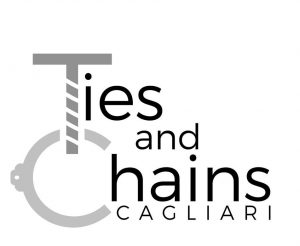 Cagliari Ties and Chains, BDSM Munch Sardegna