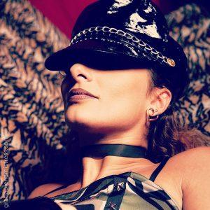 gratia plena domina mistress sessions esperienze sessioni bdsm padrona schiavo leather sadomaso (2)